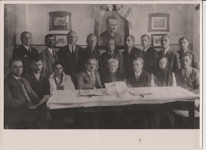 1936_Комiтет_побудови_дитячоi_оселi_i_музею_памяток_Франка